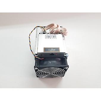 Gebruikte Zcash Miner Bitmain Antminer Z9 Mini 10k Sol/s Equihash Zen Zen Zec Btg Miner