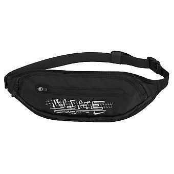 Nike grafisk kapasitet 2.0 midje bag