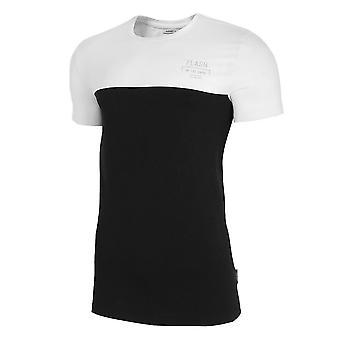 Outhorn TSM626 HOZ20TSM62620S universal summer men t-shirt
