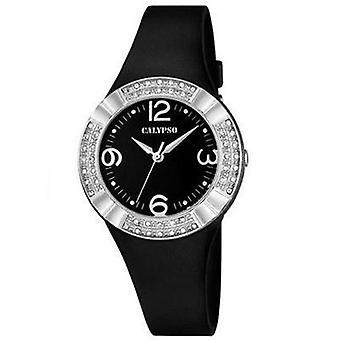 Calypso watch k5659_4