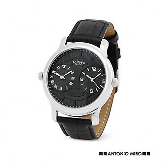 Men's Watch Antonio Mir�� 147184/Black