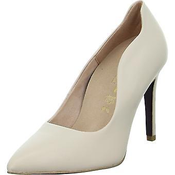 Tamaris 112240026251 ellegant todo el año zapatos de mujer