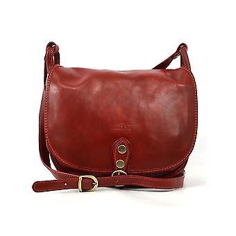 Vera Pelle B017SE9N8K everyday  women handbags
