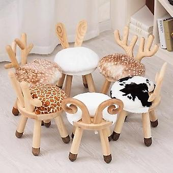 Tisch und Stuhl Hocker Baby School Desk