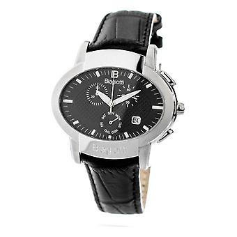 Men's Se Laura Biagiotti LB0031M-01 (47 mm)
