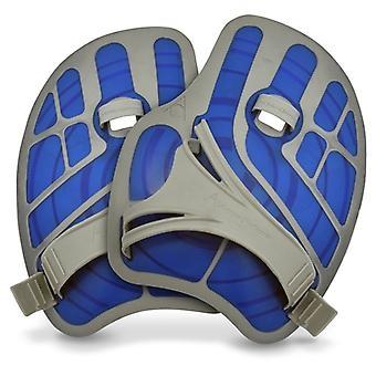 Aqua Sphere Ergo Flex Hand Paddles- Regular