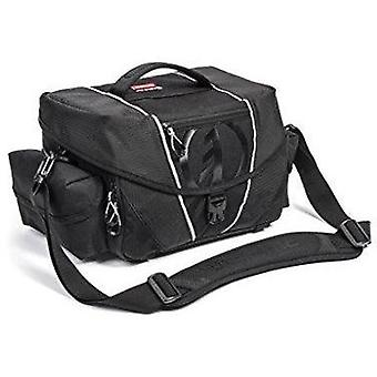 Tamrac stratus 8 shoulder bag