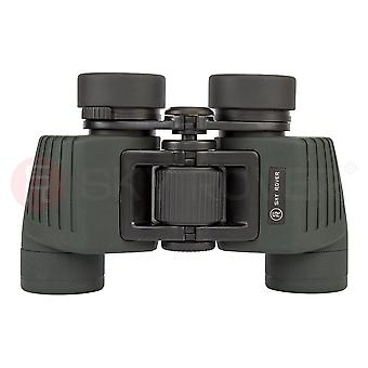 Sky rover tianhu hiking 6.5x32n binoculars adult viewing sky telescope hd