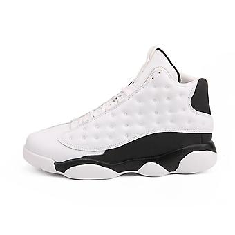 Breathable Basketball Shoes ( Set 2)