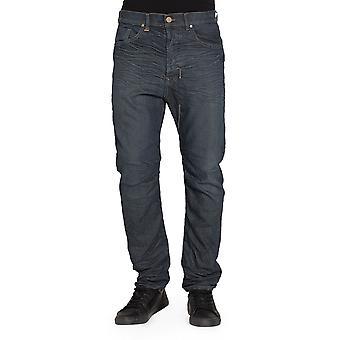 Carrière jeans - p747a-980a - man