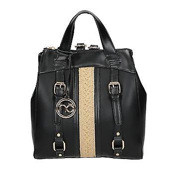 nobo ROVICKY99950 rovicky99950 everyday  women handbags