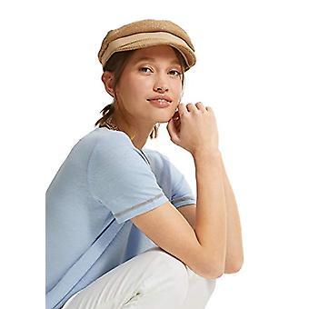 Paragraph CI 603.10.104.12.130.2062211 T-Shirt, 5061, 50 Woman