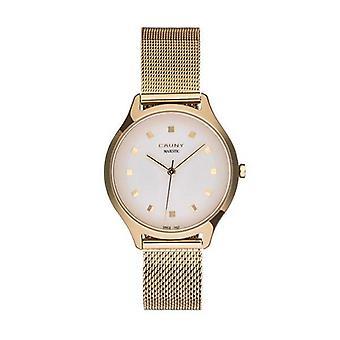 Cauny watch cmj012