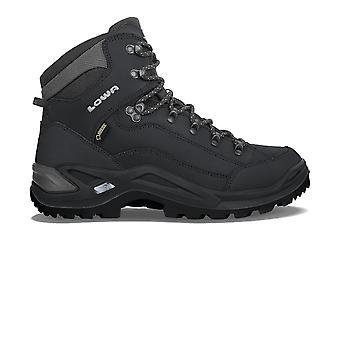 LOWA Renegade GORE-TEX Mid Walking Boots - AW21