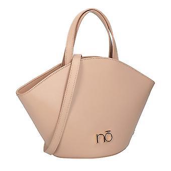 nobo ROVICKY112060 rovicky112060 dagligdags kvinder håndtasker