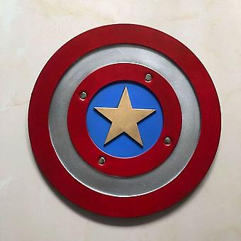Led Light 4 Stone Cosplay Gloves Tony Stark Superhero Cosplay Props Pvc Kid