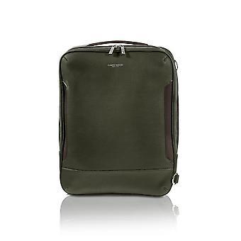 Campo marzio jack large backpack briefcase