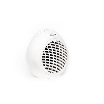 Calentador Argo Scilla-Fan