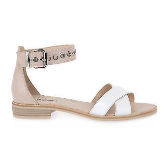 Nero Giardini 115501707 universal summer women shoes