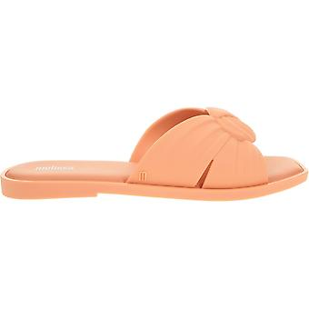 Melissa Plush 3297652167 universal summer women shoes
