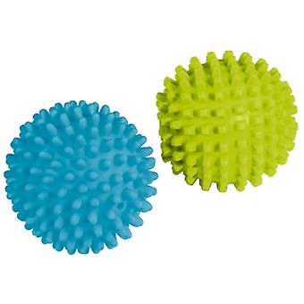 Xavax torkbollar, 2 stycken