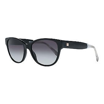Ladies'Sunglasses Max Mara MMLEISURE-W2M-9O (ø 55 mm)