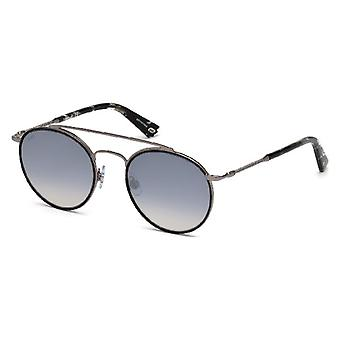 """משקפי שמש לגברים משקפי שמש (ø 51 מ""""מ)"""