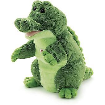 Crocodile (Trudi) Puppet