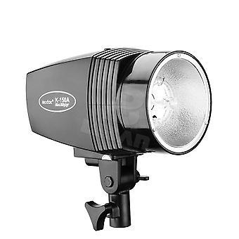Portable Mini Master Studio Flash Lighting