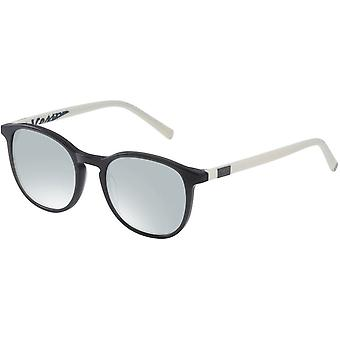 Vespa sunglasses vp320904