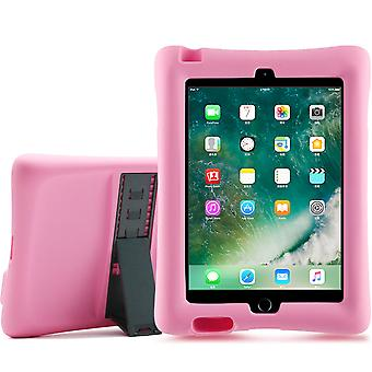 Swotgdoby Ipad Protective Case With Stand, Excellent Ipad Silicone Cover