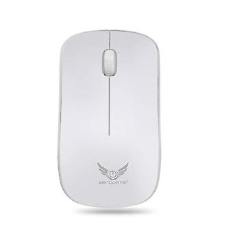 2.4Ghz Wireless Mouse 1600DPI 3 Keys Gaming Mouse Ergonomic Optical Mouse for PC Laptop