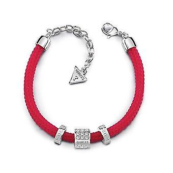 Gissa juveler ny samling armband ubb84098-s