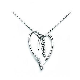 Ожерелье Милуна cld1599