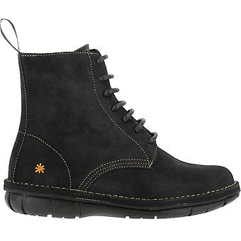 Art Womens Shoes 1732 Black