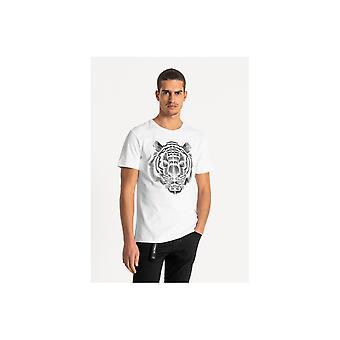 Antony Morato Tiger T-shirt