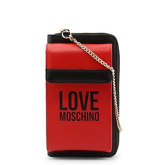 Love Moschino - Wallets Women JC5644PP1DLI0