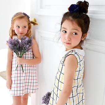 Mutter & Tochter passendes Kleid