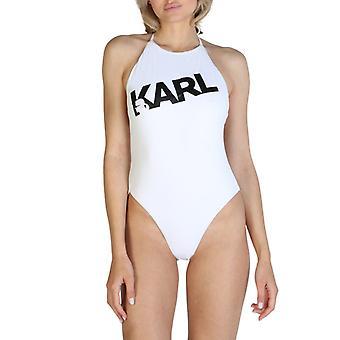 Karl Lagerfeld - kl21wop03 awo36023