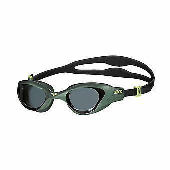 Arena The One Swimming Goggles Sports Lens Verstelbare Riem Zwemmen Eyewear