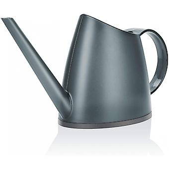 Long Plastic Watering Can For Garden