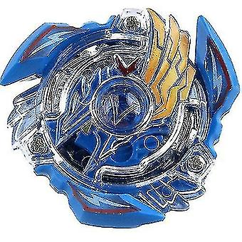 Spinning tops burst beyblade metal fury fusion diabolos spinning toys for kids 5+ b34