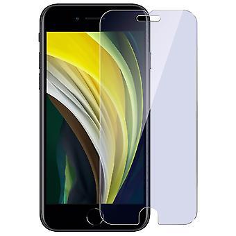 Verre de protection pour iphone 3, 5pcs