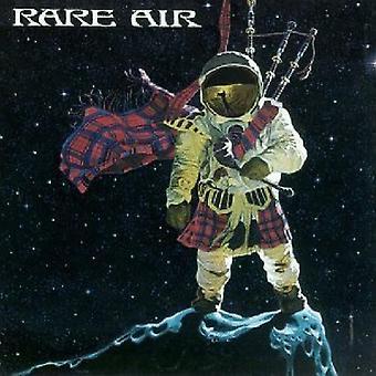 Rare Air - espace Piper [CD] USA import