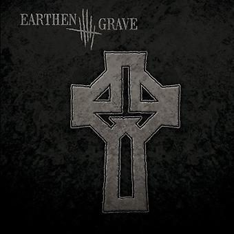 Earthen Grave - Earthen Grave [CD] USA import