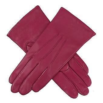 Bosses Emma Classic Grain lisse Mesdames gants