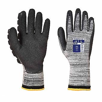 Portwest - Hammer-Safe Glove One Pair Pack
