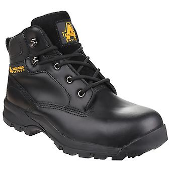Amblers Womens/Mesdames AS104 Ryton S3 Safety Boot