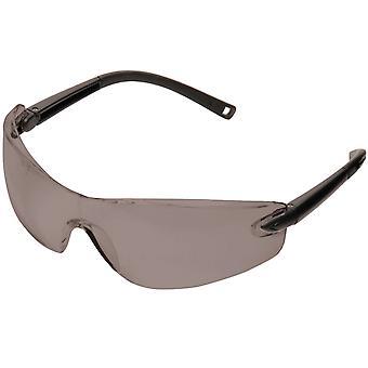 Portwest profil bezpečnostné okuliare (PW34)/okuliare/pracovné odevy/Safetywear
