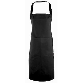 Premier 100% Certified Fairtrade Apron / Workwear